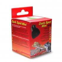Lucky Reptile Dark Spot Mini 30W, HDSM-30