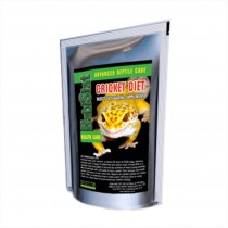 HabiStat Medivet Cricket Diet