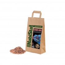 HabiStat Orchid Bark Substrate Fine
