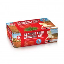 ProRep Beardie Feed Growing Kit KPT055