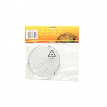 Lucky Reptile Wiremesh Protector 14 cm SG-14