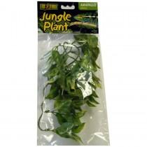 Exo Terra Plastic Plant Amapallo