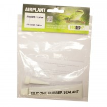 ProRep Airplant Fixative PPA200