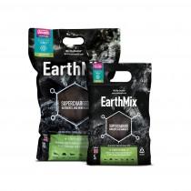 Arcadia Earth Mix 10 Litre