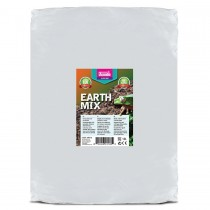 Arcadia Earth Mix 10 litres
