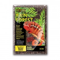Exo Terra Rain Forest Substrate 4.4L PT3116