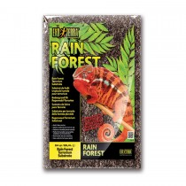 Exo Terra Rain Forest Substrate 8.8L PT3117