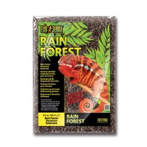 Exo Terra Rain Forest Substrate 26.4l PT3118
