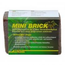 Lucky Reptile Humus Brick