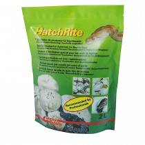 Lucky Reptile HatchRite 2L HR-2