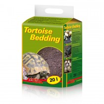 Lucky Reptile Tortoise Bedding 20L TB-20