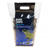 ProRep Bark Chips Coarse