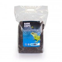 ProRep Bark Chips Coarse XL 10 litre
