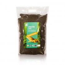 ProRep Crestie Life Substrate 10 litre SMS310