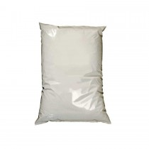ProRep Vermiculite Fine 100 Litre
