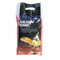 ProRep Calcium Sand Pink