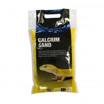 ProRep Calcium Sand Yellow 5kg