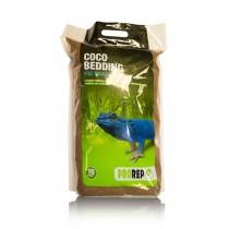 ProRep Coco Bedding COARSE 10 litre