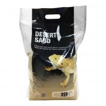 ProRep Desert Sand Yellow