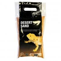 ProRep Desert Sand Red