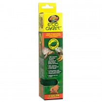 Zoo Med Eco Carpet Single Pack