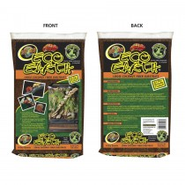 Zoo Med Eco Earth Loose Pack