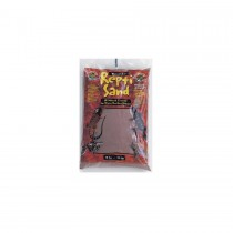 Zoo Med Repti-Sand Natural Red