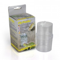 Lucky Reptile Fly Feeder FF-1