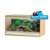 Vivexotic Viva+ Terrestrial Vivarium Medium