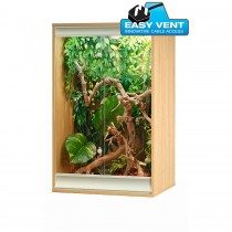 Vivexotic Viva+ Arboreal Vivarium Small