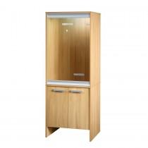 Vivexotic Viva Cabinet Small