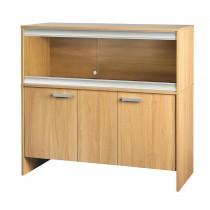 Vivexotic Viva Cabinet Large
