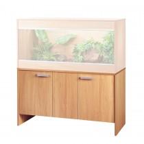 Vivexotic Repti-Home Cabinet Maxi XL