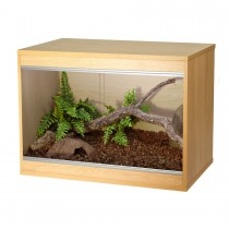 Vivexotic Repti-Home Small Vivarium