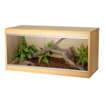 Vivexotic Repti-Home Medium Vivarium
