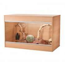 Vivexotic Repti-Home Maxi Medium Vivarium