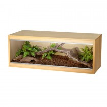 Vivexotic Repti-Home Large Vivarium