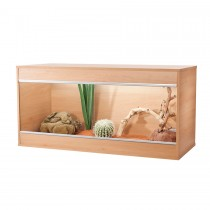 Vivexotic Repti-Home Maxi Large Vivarium