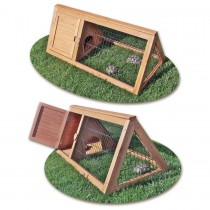 Zoo Med Tortoise Play Pen TPP-1E