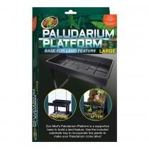 Zoo Med Paludarium Platform Large, PP-L