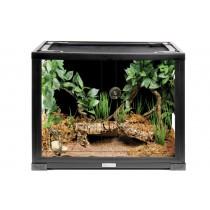 Komodo Starter Kit Leopard Gecko Advanced U45160