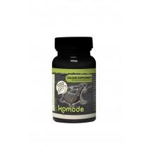 Komodo Calcium Supplement For Carnivores 135g U45405