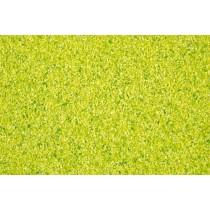 Komodo CaCO Sand Apple Green 4kg U46062
