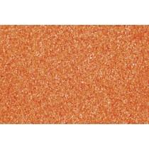 Komodo CaCO Sand Orange 4kg U46064