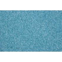 Komodo CaCO Sand Turquoise 4kg U46066