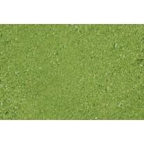 Komodo CaCo Sand Green 4Kg U46078