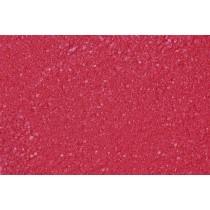 Komodo CaCo Sand Crimson 4Kg U46082