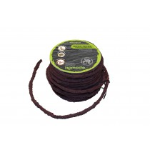 Komodo Tropical Vine Reel 15 Meter