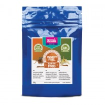 Arcadia EarthPro Insect Fuel 50G