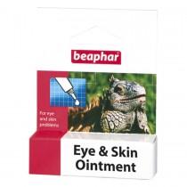 Beaphar Eye & Skin Ointment  5g